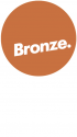 Bronze in the Public Good User Experience category at the Best Awards 2019